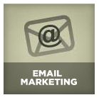 email marketing How To Grow Your Email Marketing List